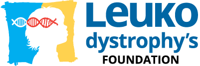 Foundation Leukodystrophy's